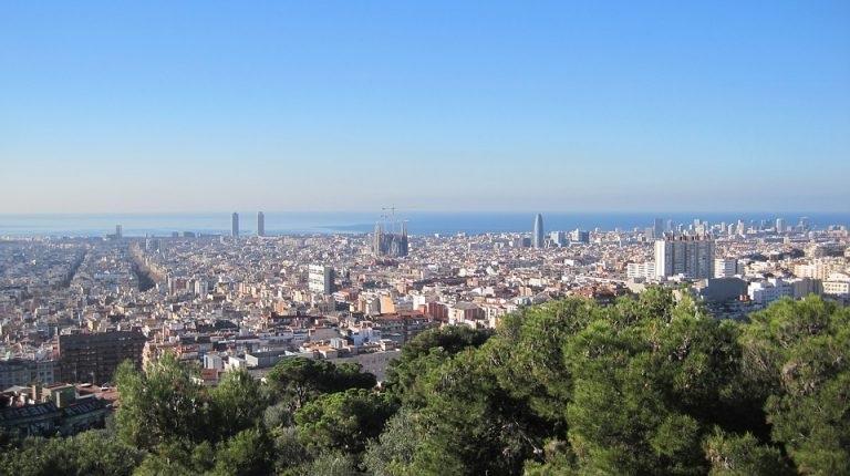 I musei di Barcellona