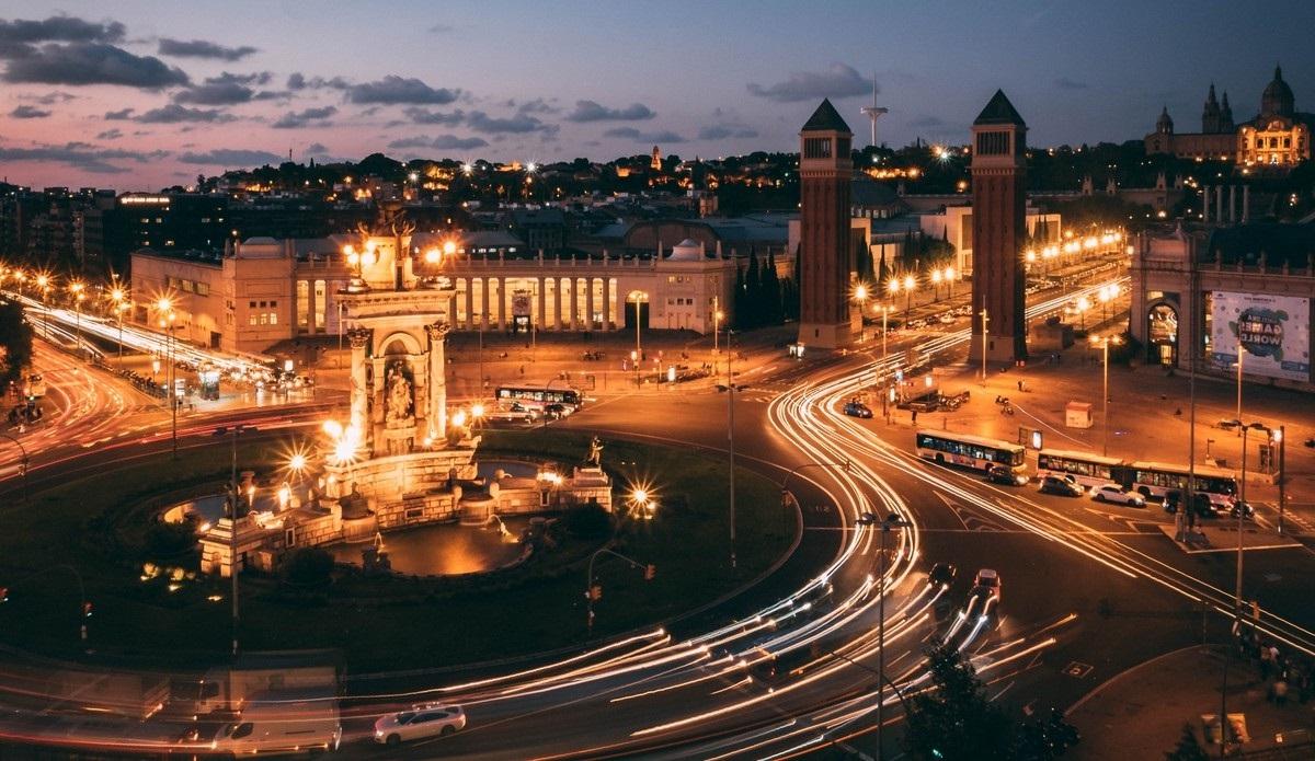 Aprire una attività a Barcellona