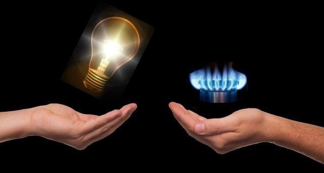 Scopri le offerte e le potenzialità di Optima luce e gas